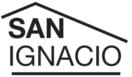 Galpones San Ignacio